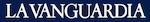 lavanguardia-logo