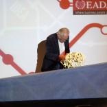 Inaugurado el Centro de Innovación de EADA