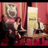"""Presentado """"Si funciona, cámbialo"""" (SFC) en la Llotja de Mar de Barcelona"""
