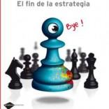 """""""Innovación 6.0"""", un senyor llibre"""