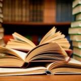 Lecturas y webs de verano (I)
