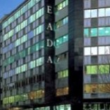 EADA escala 11 puestos en el ranking del Financial Times