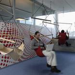 La innovación, ¿fuera o dentro de la empresa?