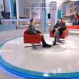 """Entrevista en """"Para todos la 2"""" de TVE"""
