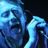 Radiohead, Wild Beasts y el Indie Rock