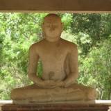 Budisme, meditació I creativitat