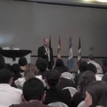 Guatemala y la UNIS