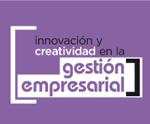 Gestión de la innovación en la empresa