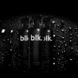 La magia de las provocaciones: agua negra