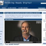 Thinking Heads Digital