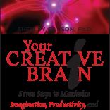 ¿Conoces tu zona de confort en creatividad? Jornada de neurocreatividad en EADA