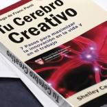 Neuroplasticidad, la clave de la creatividad