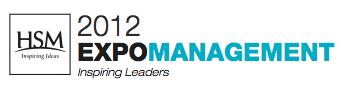Expomanagement 2012