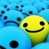 ¿Eres optimista?