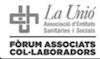 Jornada Fòrum d'associats col·laboradors