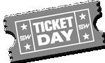 TicketDay: El arte de preguntar