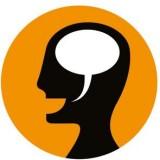 ¿Hablando de otra manera se innova más?