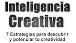 """Presentación nuevo libro """"Inteligencia Creativa"""""""