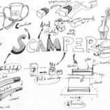 Una técnica prodigiosa: SCAMPER
