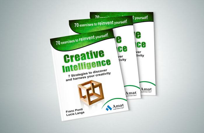 inteligencia-creativa