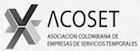 XV CONGRESO ACOSET 2014