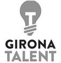 II Girona City of Talent