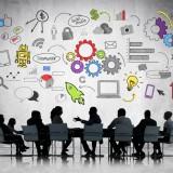 La negociación en la sociedad del conocimiento