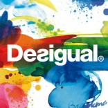 Desigual: Fun and Profit