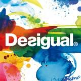 Desigual: Fun and Profit