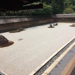 Japón, budismo y compasión