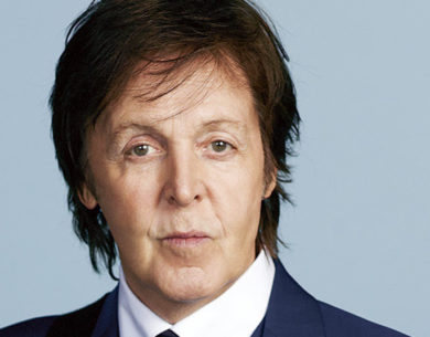 creatividad - Ponti - Paul Mc Cartney