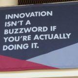 Re-aprendiendo innovación en el MIT