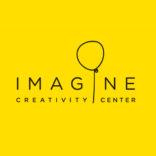 La experiencia Imagine