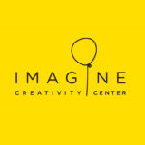 L'experiència Imagine