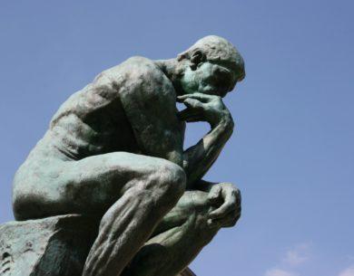 La moda de la filosofía Franc Ponti