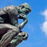 La moda de la filosofía